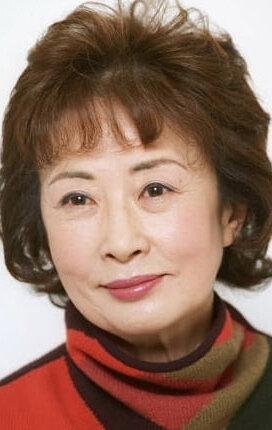 Казуко Йошиюки