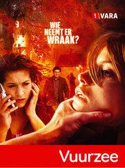 Пожар (2005)