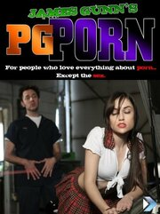 Порно для всей семьи (2008)