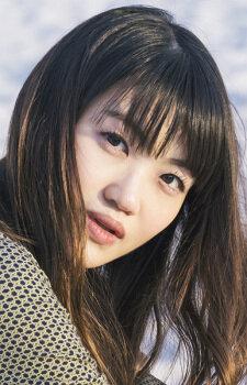Саори Хаями