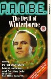 P.R.O.B.E.: The Devil of Winterborne (1995)