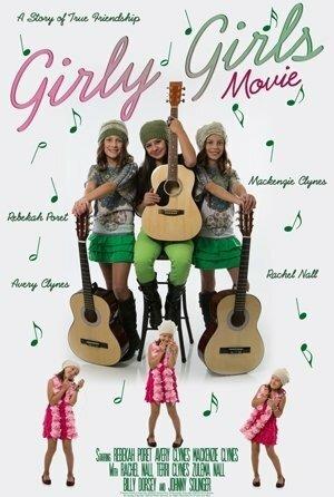 Girly Girls