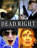Dead Right (1993)