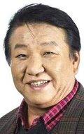 Ким Джин-тхэ