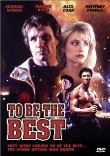 Стать лучшим (1993)