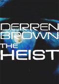 Смотреть онлайн Деррен Браун: Грабеж