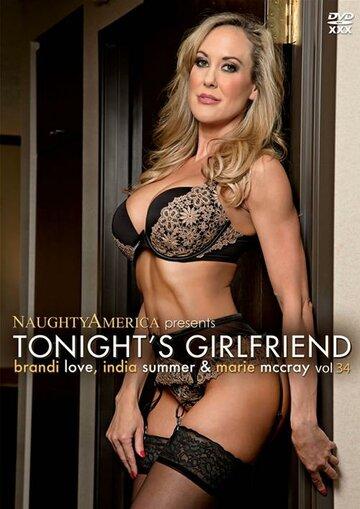 (Tonight's Girlfriend 34)