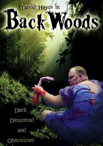 (Back Woods)