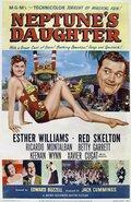 Дочь Нептуна (1949)