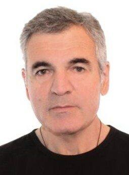 Иван Ахади