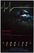 Последний выбор (1985)