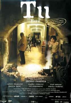 Здесь (2003)