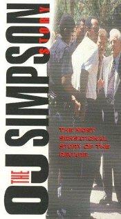 Смотреть онлайн История О. Дж. Симпсона