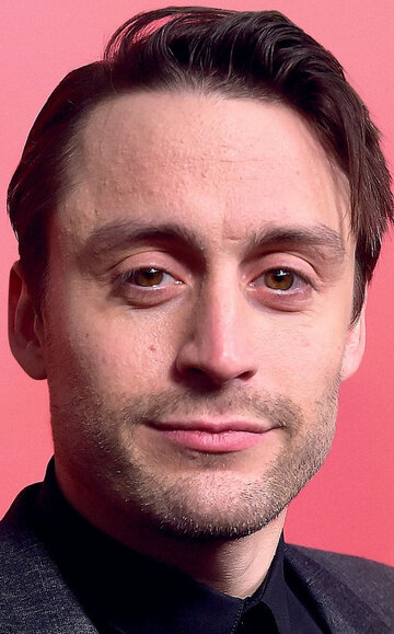 kieran culkin hearingkieran culkin instagram, kieran culkin 1992, kieran culkin movie 43, kieran culkin and jazz charlton, kieran culkin wdw, kieran culkin twitter, kieran culkin facebook, kieran culkin hearing, kieran culkin 1990, kieran culkin wiki, kieran culkin 2016, kieran culkin tumblr, kieran culkin home alone, kieran culkin and emma stone, kieran culkin and scarlett johansson, kieran culkin who dated who, kieran culkin now