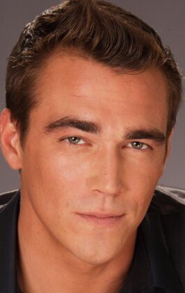 clark james gable
