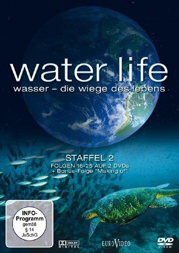 Водная жизнь (2009)