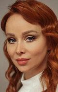Светлана Макарова-Васильченко