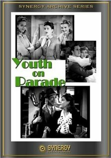 Парад молодости (1942)
