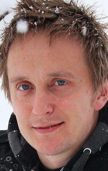 Томми Виркола