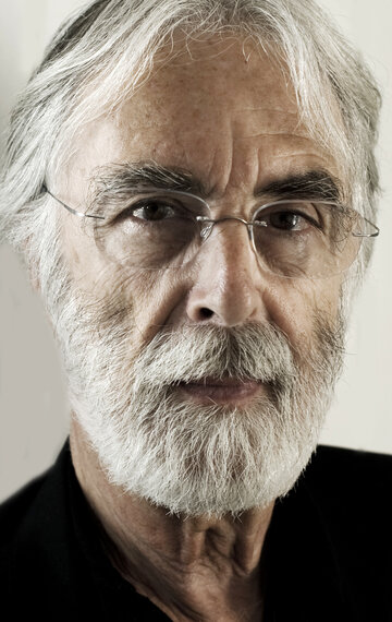 michael haneke operamichael haneke amour, michael haneke young, michael haneke rotten tomatoes, michael haneke biographie, michael haneke don giovanni, michael haneke kinopoisk, michael haneke opera, michael haneke love, michael haneke filmografia, michael haneke funny games, michael haneke net worth, michael haneke interview, michael haneke films, michael haneke wiki, michael haneke benny's video, michael haneke oscar, michael haneke happy end, michael haneke hidden, michael haneke imdb, michael haneke twitter