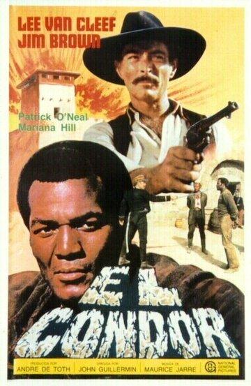 Кондор (1970)