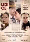 Лидице (2011) смотреть онлайн HD720p в хорошем качестве бесплатно