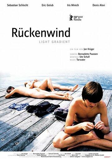 Попутный ветер (Rückenwind)