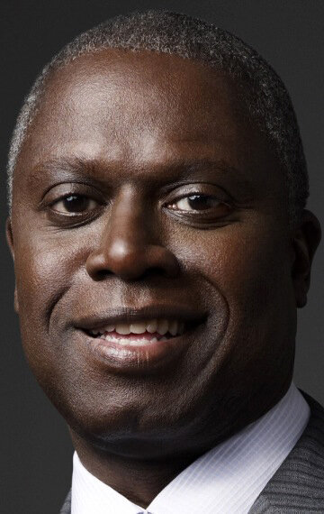 andre braugher the wire