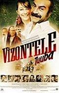Визонтеле Тууба (2004)