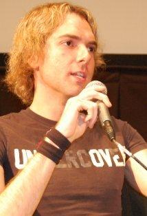 Адам Аллека