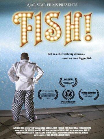 Fish! (2011)