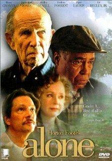 Одиночество (1997)