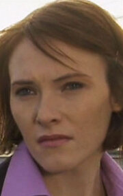 Анастасия Марчук