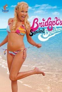 Самые сексуальные пляжи мира (2009)
