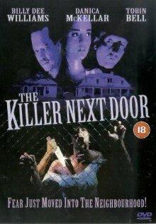 Убийца рядом (2001)