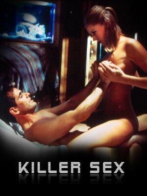 Killer Sex 2001