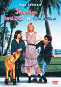 Правда о кошках и собаках (1996)