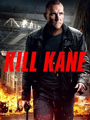 Смотреть Убить Кейна онлайн в HD качестве