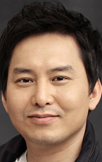 Юн Ги-вон