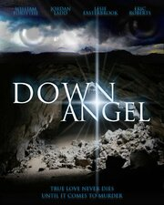 Down Angel