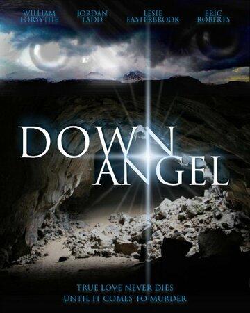 (Down Angel)