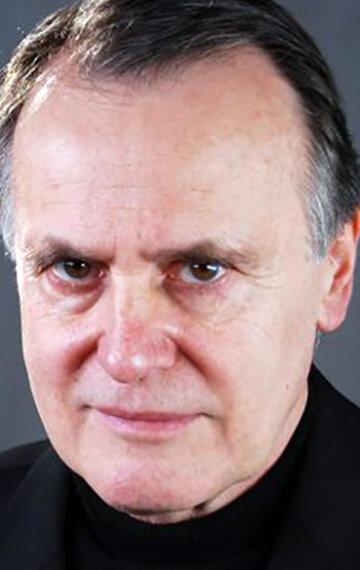 Ежи Рогульский