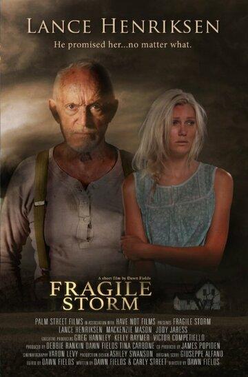 Fragile Storm (2015) — трейлеры, даты премьер — КиноПоиск