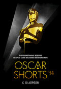 Oscar Shorts 2014: Фильмы (The Oscar Nominated Short Films 2014: Live Action)