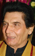 asrani indian actor