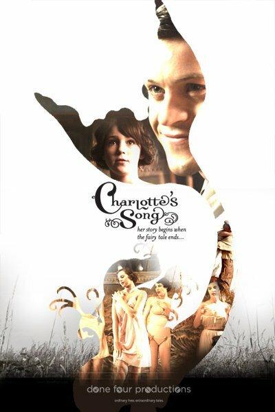 Фильмы Песня Шарлотты смотреть онлайн