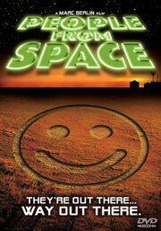 People from Space (1999)