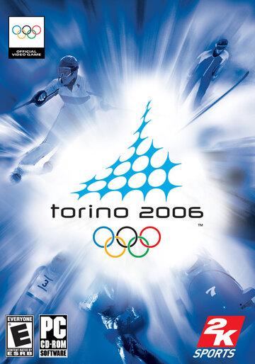 Турин 2006: XX зимние Олимпийские игры (2006)