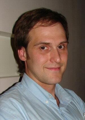 Олег Сироткин
