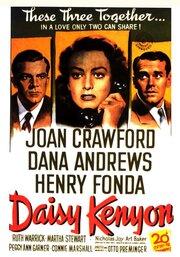 Дэйзи Кеньон (1947)